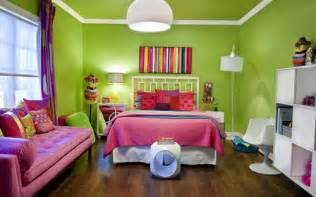 Paint Colors For Teenage Girls Bedroom Excellent Choices Paint Colors For Teen Bedrooms