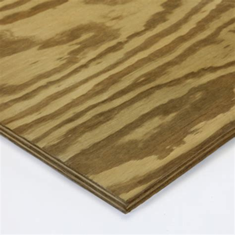 shop severe weather 23 32 cat ps1 09 pressure treated