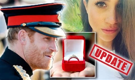 Lepaparazzi News Update New Lifestyle by Prince Harry And Meghan Markle Relationship News