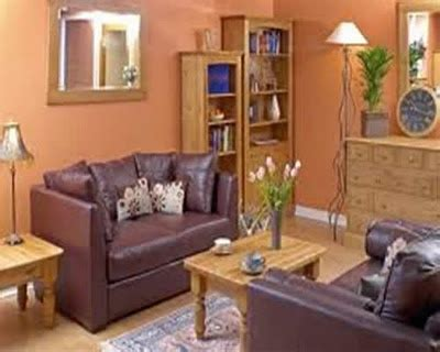 pine living room furniture 21 best images about pine living room furniture on to be the and living rooms