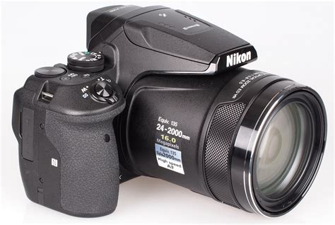 Nikon P900 Raty 0 by Nikon Coolpix P900 Review Ephotozine