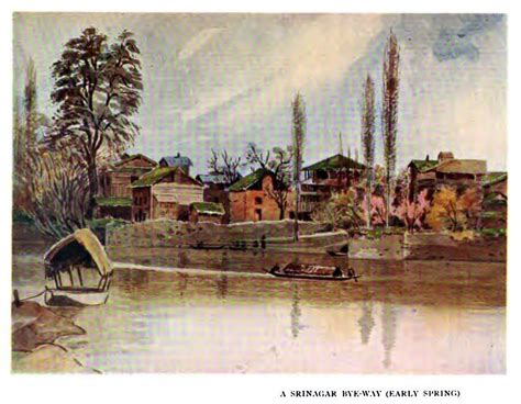 the happy valley sketches of kashmir the kashmiris classic reprint books happy valley in pen and pencil 1907 search kashmir