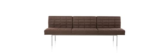 herman miller tuxedo sofa tuxedo sofa lounge seating herman miller