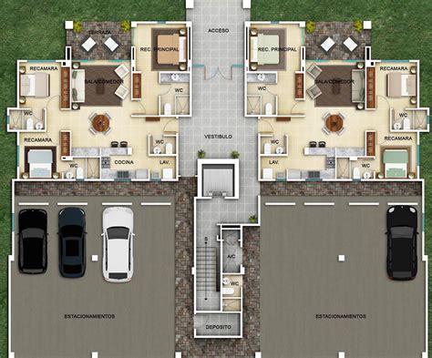 apartamentos costa sur costamare costa sur en preventa provincia de panam 225