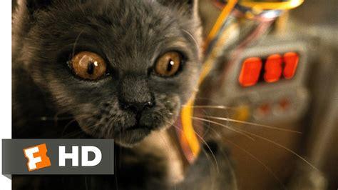 film blue russian cats dogs 5 10 movie clip the russian attacks 2001