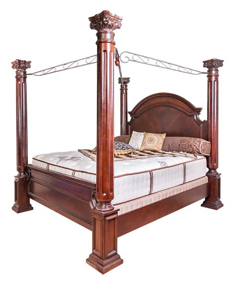 bedroom furniture stores austin tx star furniture bedroom sets star furniture in san antonio