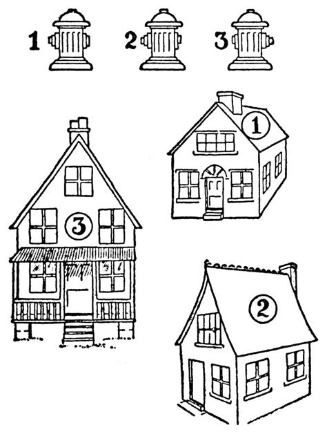 photos simple drawings of houses drawing art gallery easy house drawings in pencil