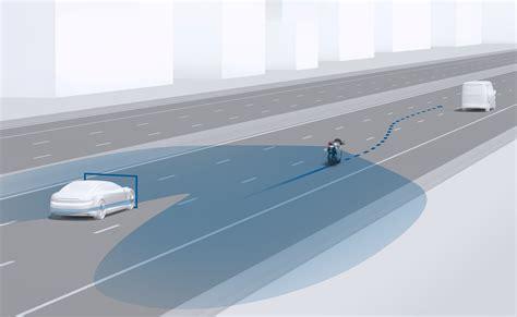 Wrap Tambahkan Ini Untuk Lebih Aman tiga teknologi bosch ini bikin sepeda motor lebih aman saat di jalan raya mobitekno