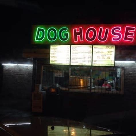 dog house albuquerque menu dog house drive in 68 photos hot dogs downtown