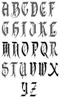 calligraphy alphabet printable calligraphy alphabet