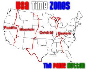 free time zones coloring pages