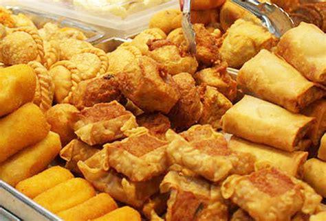 kuliner indonesia populer  dunia bagian