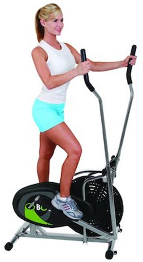 body rider fan bike body rider fan elliptical trainer review top fitness