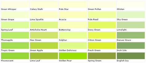 1000 images about paint colors i like on valspar paint colors paint colors and