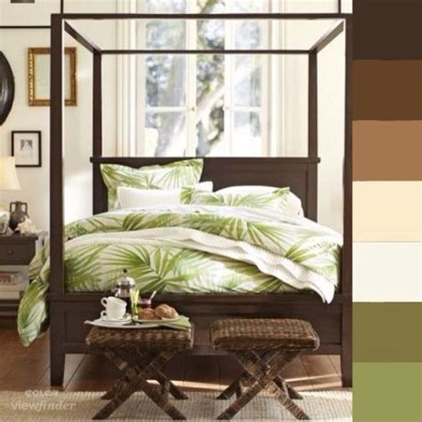 british bedroom 25 best ideas about british colonial bedroom on pinterest