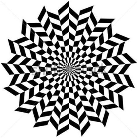 Kaos Islamic Artwork optik hipnoz tasar箟m hipnoz i 231 in optik op