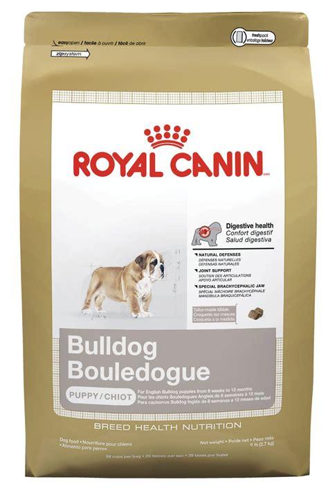 royal canin bulldog puppy bulldogspot royal canin bulldog puppy food