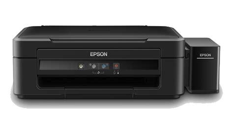 Printer Canon L220