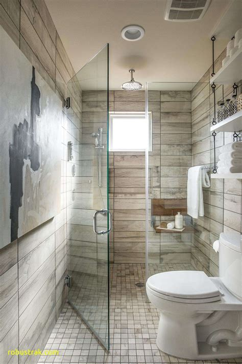 lovely small master bathroom remodel ideas home design ideas