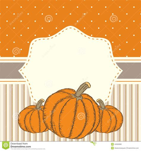 Free Thanksgiving Templates For Greeting Cards by Thanksgiving Greeting Card Templates Happy Easter
