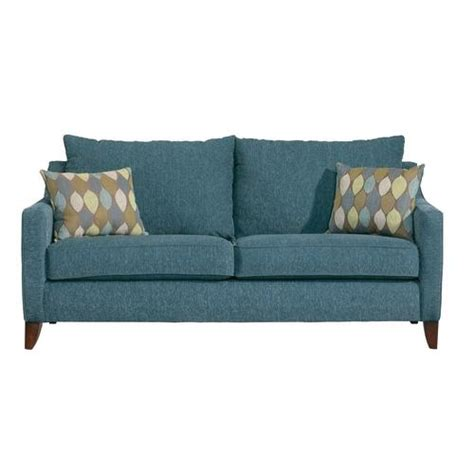 badcock furniture sofas 1000 images about relax on pinterest indigo living