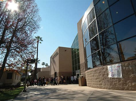 Apu Mba Courses by East Cus Azusa Cus Azusa Pacific