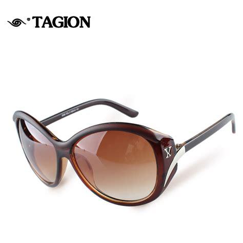 Chic Sunglasses 2015 oculos de sol feminino sunglasses fashion brand