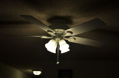 average cost to have a ceiling fan installed how much does it cost to install a ceiling fan
