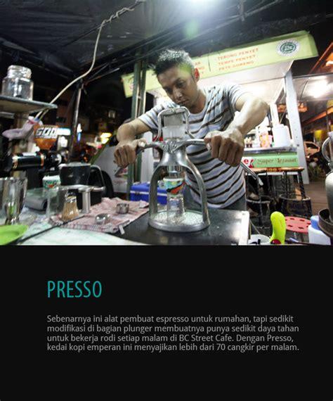 Timbangan Duduk Jogja bc cafe di bali cikopi
