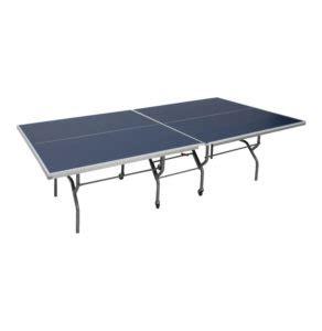 Jual Meja Tenis Meja Jogja jual meja pingpong kediri agen produsen reseller supplier