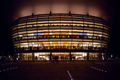 design event copenhagen copenhagen opera house arcdog