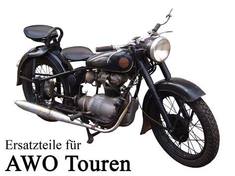 Motorräder Und Motorroller by Ddr Motorrad Ersatzteile Mz Etz Ts Es Bk Rt Iwl Emw Awo Simson
