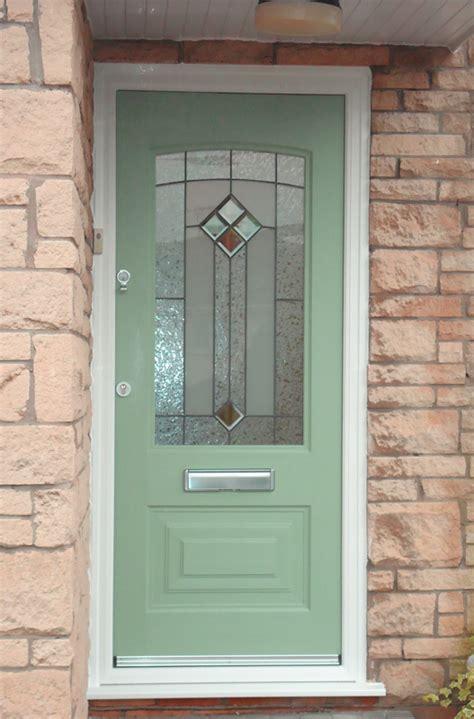 Composite Patio Doors Composite Sliding Patio Doors Masterpieces Masterpiece Composite White Right Woodgrain