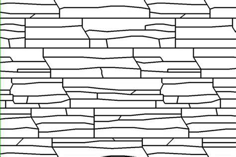 download pattern for revit revitcity com object cultured stone carolina ledgestone