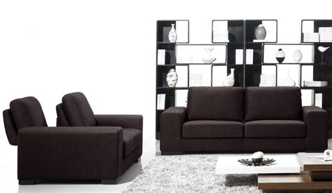 Black Fabric Reclining Sofa 1065 Black Fabric Reclining Sofa Set Black Design Co