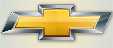 logo chevrolet chevrolet logo vector