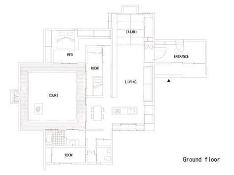 traditional japanese house design floor plan house of spread form traditional traditional japanese