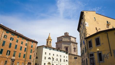 livorno port guide things to do in livorno italy tours sightseeing