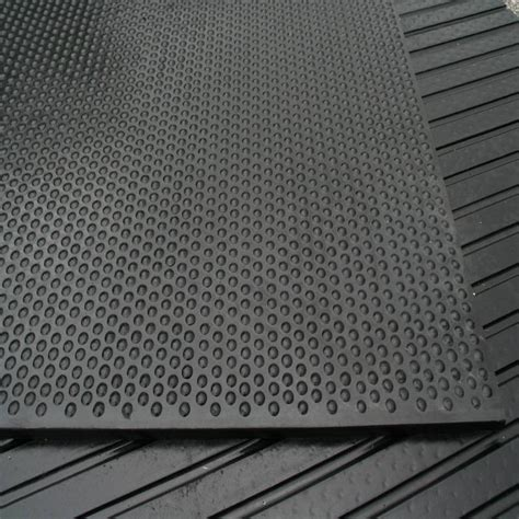 Stable Rubber Matting by Rubber Matting Cheap Rubber Matting Flooring For