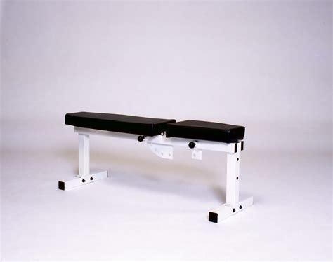 york adjustable bench york adjustable bench 28 images york barbell