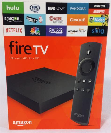 amazon tv amazon fire tv box fully loaded nerd click