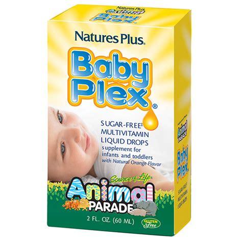 Natures Plus Calcium Animal Parade Kalsium Anak Kunyah gaya hidup sehat dengan herbal alami february 2014