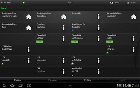 Best Home Server Os by Gira Homeserver Facilityserver Android Apps On Play