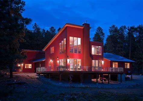 Small Homes For Sale In Durango Colorado Durango Colorado 81301 Listing 19132 Green Homes For Sale