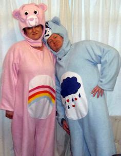 Handmade Fancy Dress Ideas - 1000 images about costumes on care