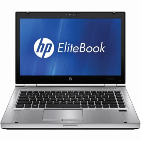 Memory 8gb Untuk Hp hp elitebook 14 quot refurbished laptop intel i5 8gb
