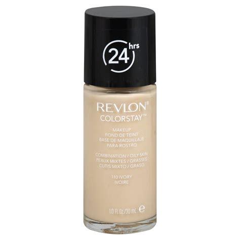 revlon color stay revlon colorstay makeup kmart