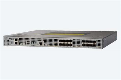 cisco asr 1001 hx router cisco