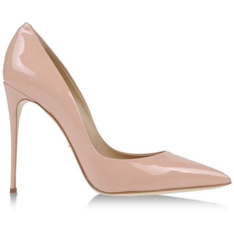 best 25 light pink heels ideas only on