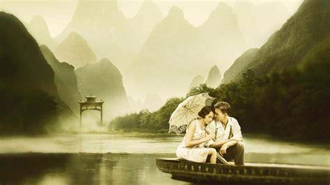 cool romantic wallpaper top best cartoon love wallpapers free download